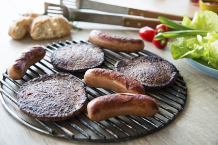 Barbecue Pakket ''Populair''